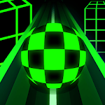 Slope Run APK icon