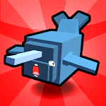 Hybrid Animals APK icon