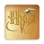 Harry The Quiz Game APK icon