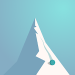Chilly Snow APK icon