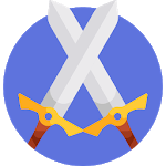 Game of Thrones Trivia APK icon