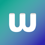 myWisely - Financial Wellness APK icon