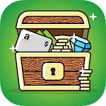 Rewarded Play: Earn FREE Gift Cards Playing Games APK icon