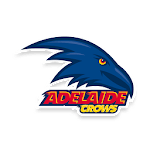 Adelaide Crows Official App APK icon