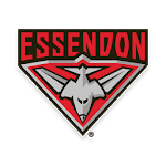 Essendon Official App APK icon