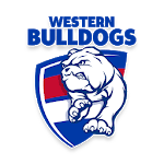 Western Bulldogs Official App APK icon