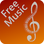 Free MP3 Music | Download and Listen Offline APK icon