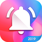 New Ringtones 2019 & Wallpapers APK icon