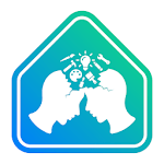Design Crasher - Home Design 3D APK icon