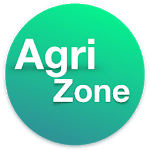 Agri Zone : All in one Agri App APK
