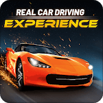 Real Car Driving Experience - Racing game APK