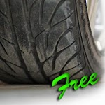 Tire Size Calculator APK