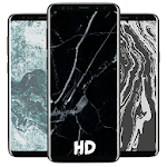 Marble Wallpapers HD APK
