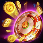 Island King - Be the Coin Master APK icon