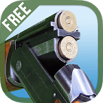 Clay Hunt FREE APK icon