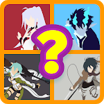ANIME QUIZ - Trivia Game APK