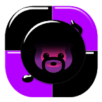 Ozuna Descargar Piano Game APK icon