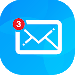 Email Providers App - All-in-one Free E-mail Check APK icon