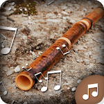 Flute Ringtone APK : Download v1 10 for Android at AndroidCrew