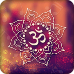 Mantra Ringtone APK icon