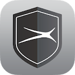Altec Smart Security System APK icon