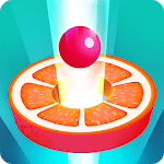 Helix Crush APK icon