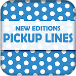 Best Pickup Lines APK icon