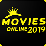 New HD Movies 2019 - Free Movies Online APK icon