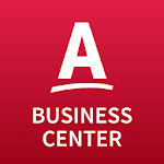 Amway™ Business Center APK icon
