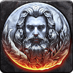 Legion of Titan APK icon