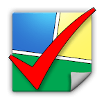 Comic Shopper 1 APK icon
