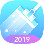 Clean My Android - Clean Cache & Speed Up APK icon