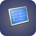 Easy Maintenance Tracker APK