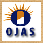 Ojas - Government Job APK icon