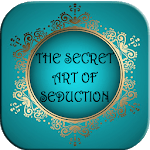The secret art of seduction APK icon