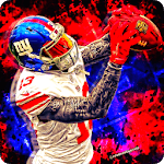 NFL Player Wallpapers APK