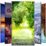 Nature Wallpaper APK