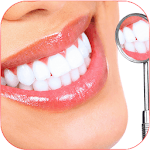 Home Remedies for Yellow Teeth APK