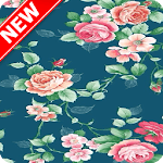 Floral Wallpapers APK icon