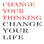 Change Your Thought, Change Your Life APK