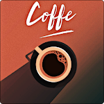 Coffee Quotes Wallpaper APK