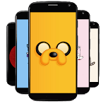Kartun Wallpapers APK