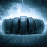 Tire Experts and Calculator APK icon