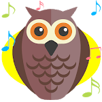 Animal Sounds Ringtones APK icon