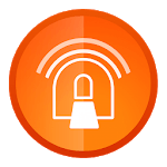 AnonyTun APK icon