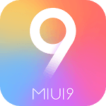 MIUI9 Theme - Icon Pack, Wallpapers, Launcher APK