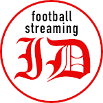 FBS ID TV: Football Streaming ID - Live Soccer APK icon