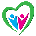 Mature Dating APK icon