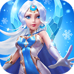 Dawn of Fate APK icon