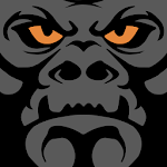 Gorilla Fleet Intelligence APK icon